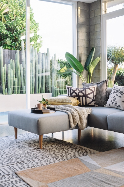 outside-in-interior-inspiration-greenery-plants-purify-nature-interior-design.jpg