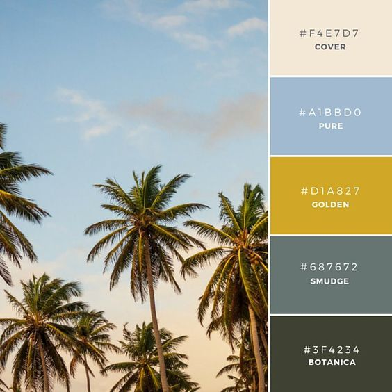 palms-interior-design-color-palette-inspiration-home-outside-in-nature-natural
