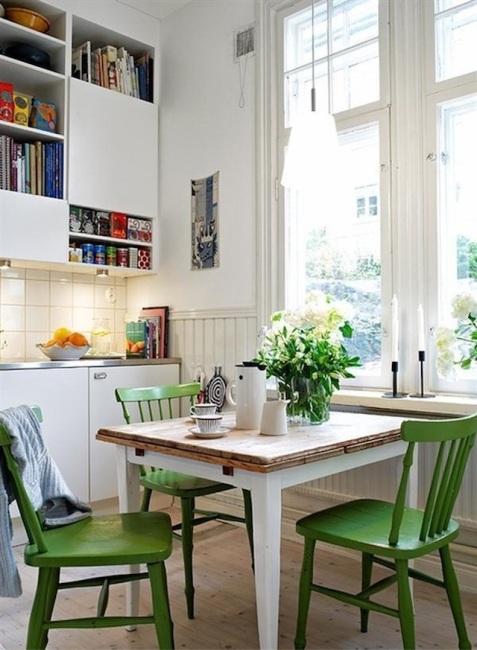 pantone_greenery_frenchbydesign_blog_2