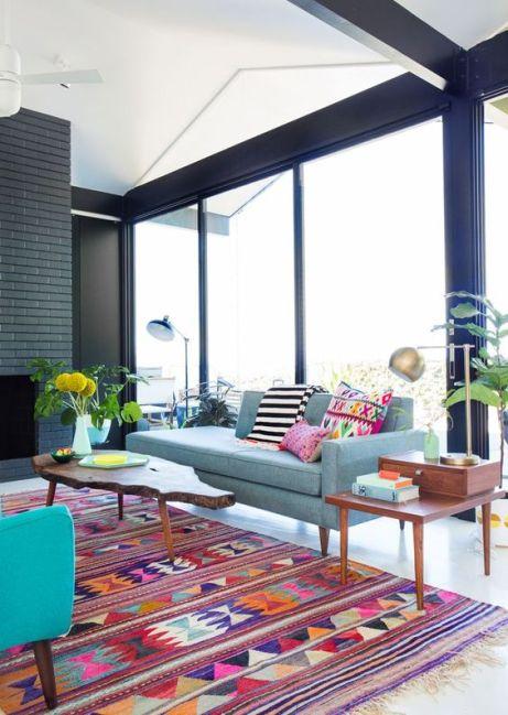 pattern-print-mix-colors-interior-design-home