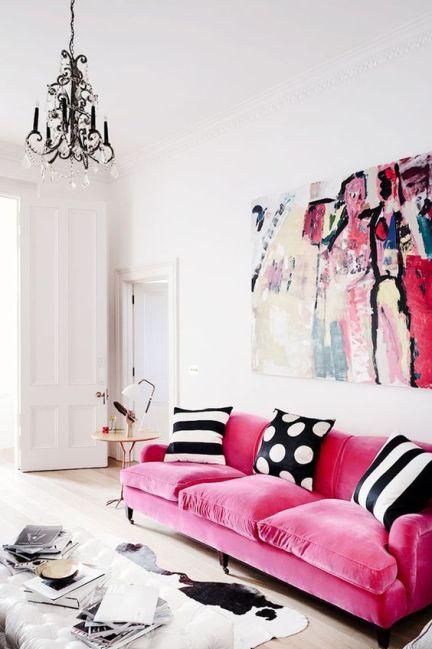 pop-of-color-bold-colorful-interior-design