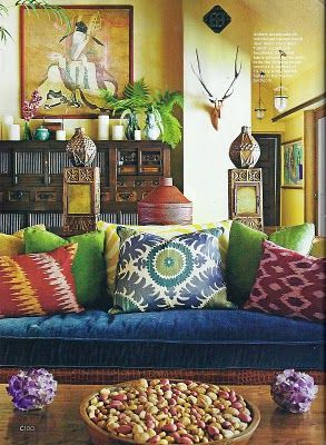 rev-it-up-palette-greenery-color-of-the-year