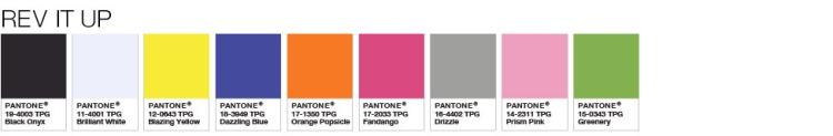 rev-it-up-palette