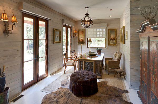 rustic-neutral-interior-design-inspiration-office
