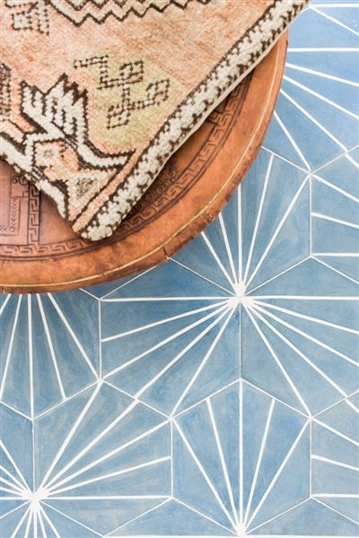 tile-sample-pattern-swatch-love-kitchen-interior-design