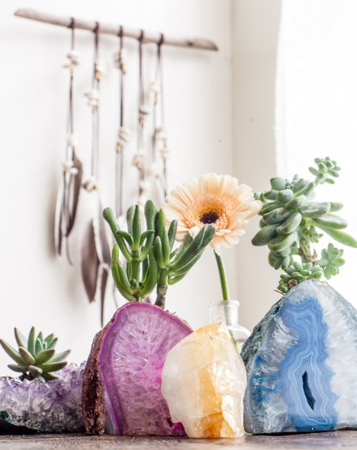 we-hope-you-have-a-wonderful-day-crystal-geode-decor-home-inspiration-happy
