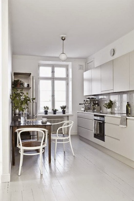 white kitchen inspiration photos 28 images white