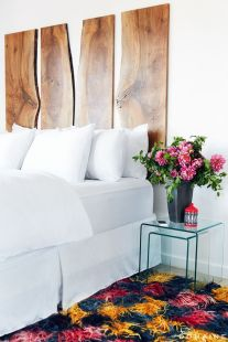 wood-head-board-interiors-interior-design-inspiration-white-color