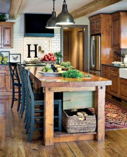 wood-island-kitchen-interior-design-inspiration-outside-in