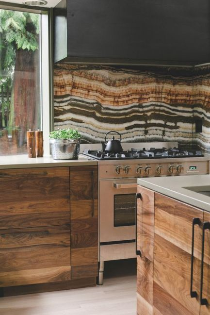 wood-natural-raw-kitchen-inspiration-interior-design-outside-in-stone