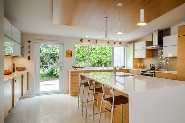 18-remarkable-mid-century-modern-kitchen-designs-for-the-vintage-fans-14-630x419