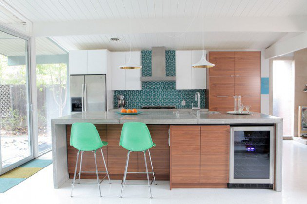 18-remarkable-mid-century-modern-kitchen-designs-for-the-vintage-fans-3-630x419