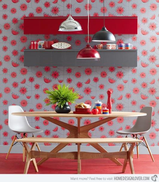 9-retro-red-dining