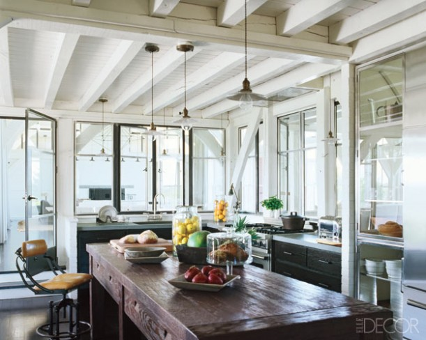 beach-house-kitchen-interior-design-inspiration