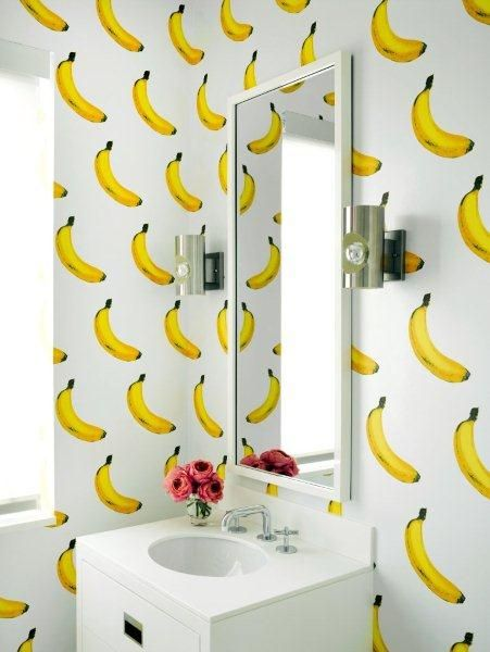 bold-bathroom-interior-design-banana-timmy-hilfiger-inspiration
