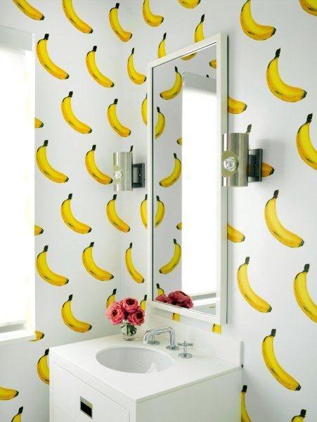 bold-bathroom-interior-design-banana-timmy-hilfiger-inspiration