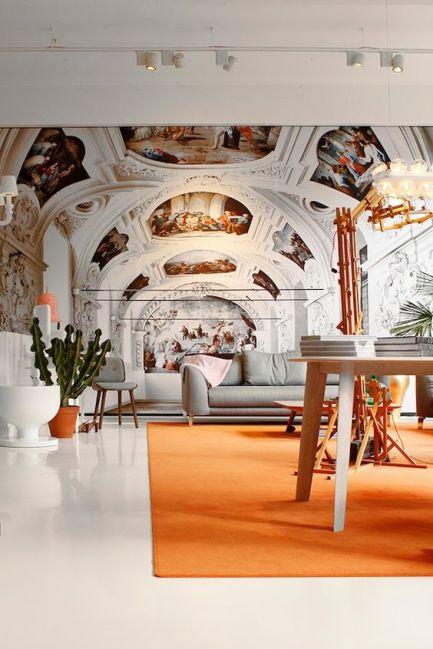 bold-interiors-inspriation-design-retro-colors