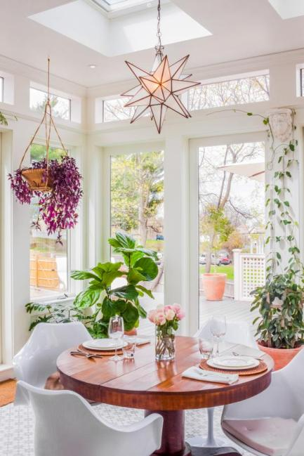 bring-more-natural-light-for-dining-room
