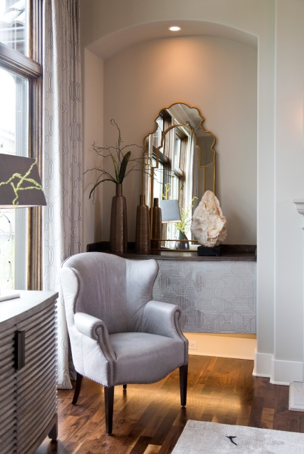 cecilray16109carn_019-mariana-home-170356-gold-decorative-mirror-antique-finish