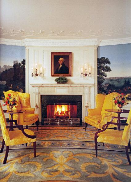 diplomatic-room-1999