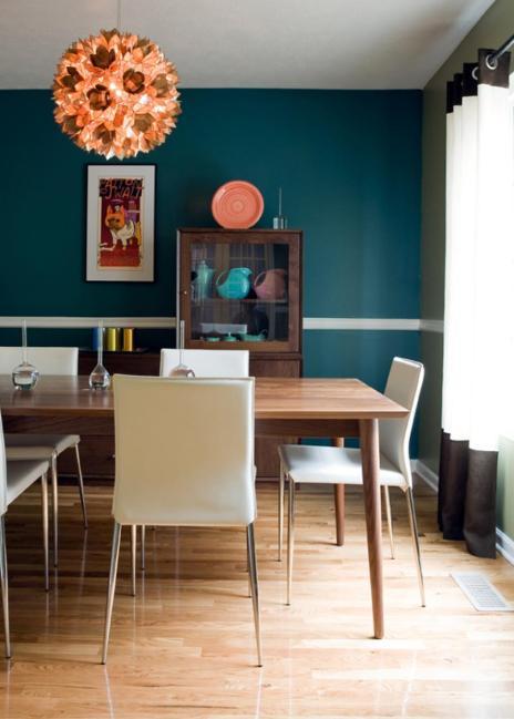 dp_beth-haley-contemporary-dining-room-jpg-rend-hgtvcom-966-1352
