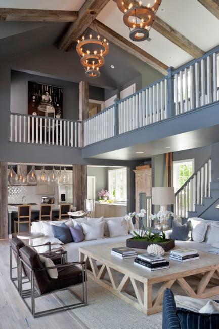 dream-vacation-home-beach-relax-interior-design