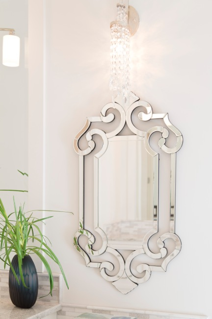 evantalan15009chad_113-mariana-home-151006-mirror-art-noveau-traditional-modern