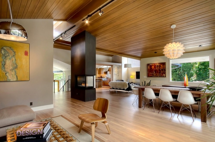 fabulous-midcentury-modern-home-with-inviting-warmth