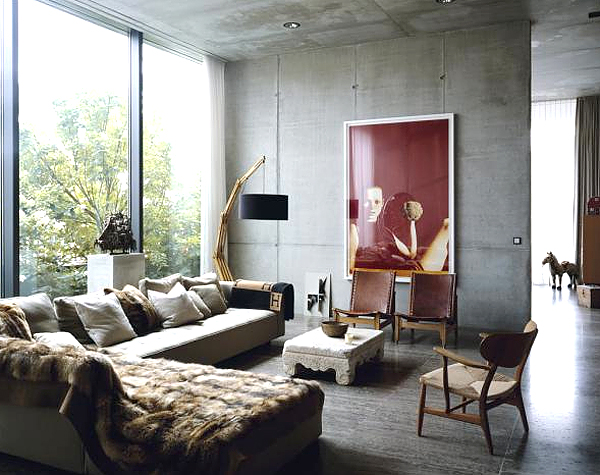 faux-fur-blanket-conod-inteiorr-design-art-window-inspiration