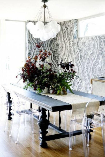 ghost-chairs-and-focal-wall