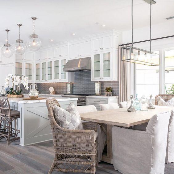 grey-modern-farhouse-kitchen-inspiration-interior-design