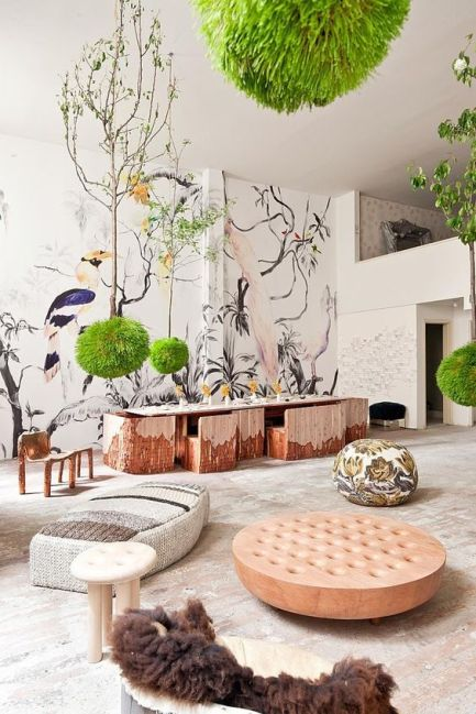 interior-design-crazy-inspiration-bold-greenery-outside-in