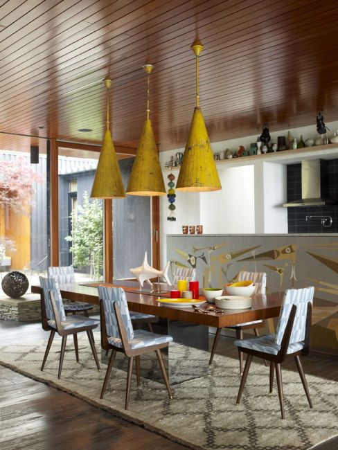 interior-designs-in-the-hamptons-and-elsewhere-5