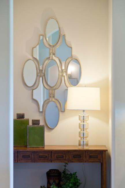 koehler15001chad_054-mariana-home-glass-lamp-home-decor-classic-modern