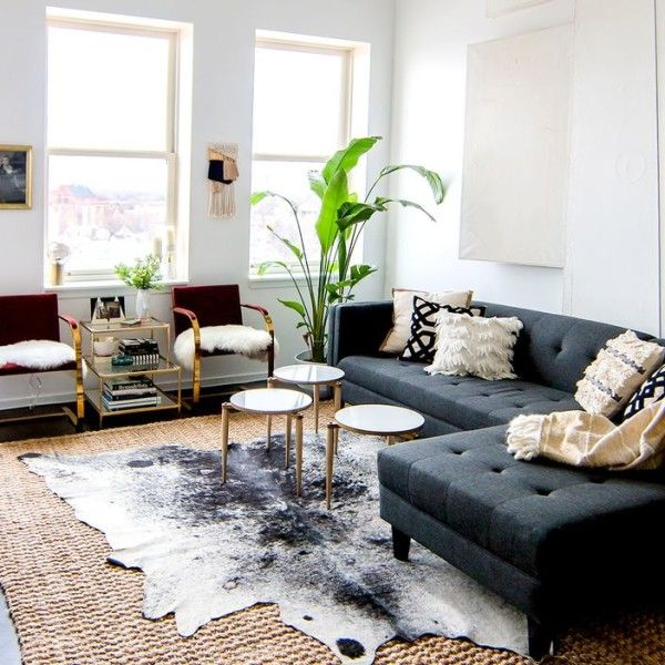 living-room-area-rug-besides-layered-rugs-on-home-decor-layering-rugs-2982206