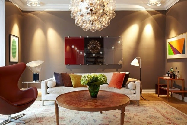 living-room-wall-paint-colors-2015-lounge-in-beige-and-neutral-colors