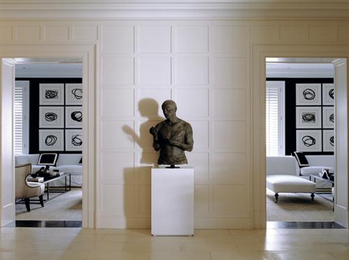 luis-bustamante-sculpture