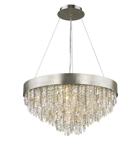 mariana-home-101214-soft-gold-crystal-pendant-chandelier-large-lighting-glamour-luxe