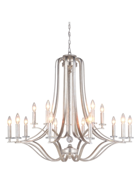 mariana-home-201514-light-on-soft-gold-crystal-chandelier-classic-glam