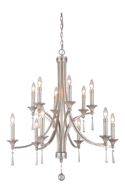 mariana-home-231214-light-on-large-lighting-soft-gold-modern-classic-glam-crystal-chandelier-pendant