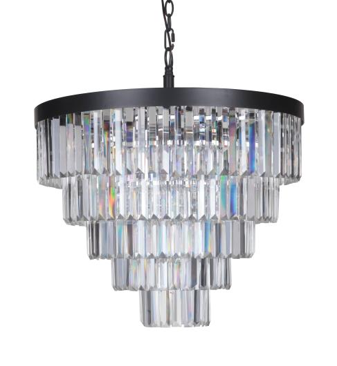 mariana-home_572415_art-deco_bronze_crystal_chandelier