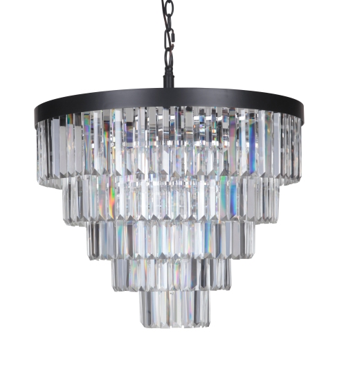 mariana-home_572415_art-deco_bronze_crystal_chandelier