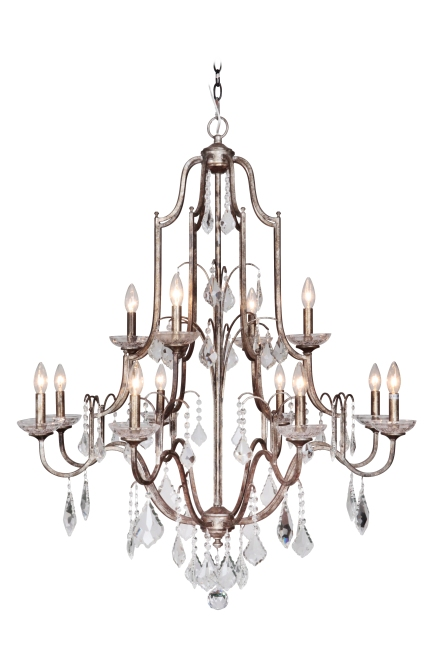 mariana-home_980088_traditional_glam_crystal_chandelier