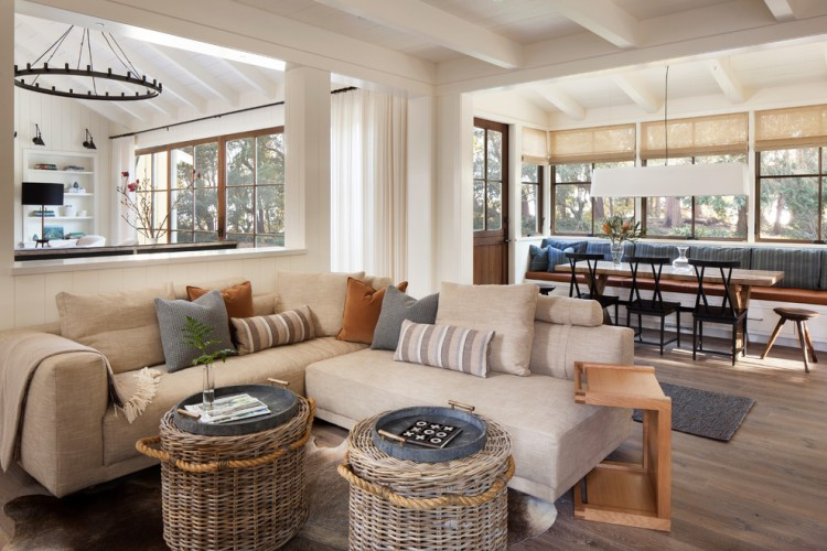 modern-farmhouse-interior-design-inspiration