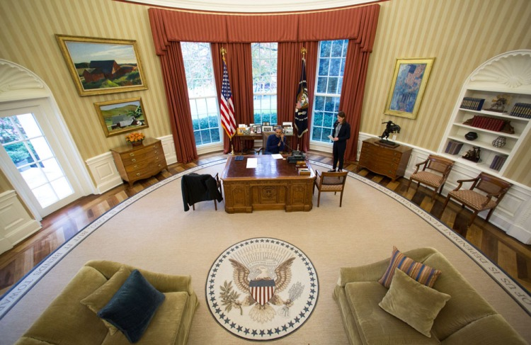 oval-office-2016-11-24