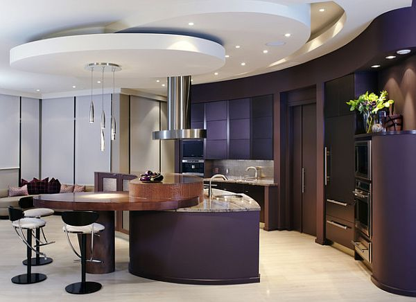 purple-kitchen-luxury-luxurious-interior-design