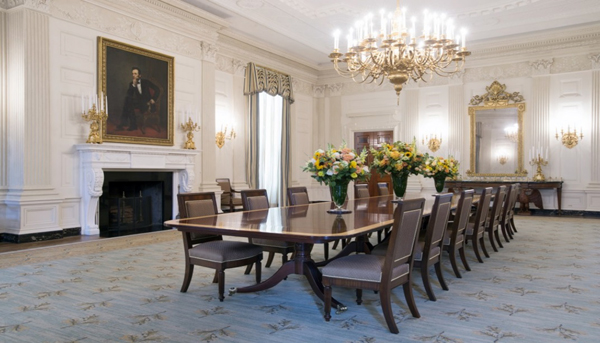 state-dining-room-2015-2