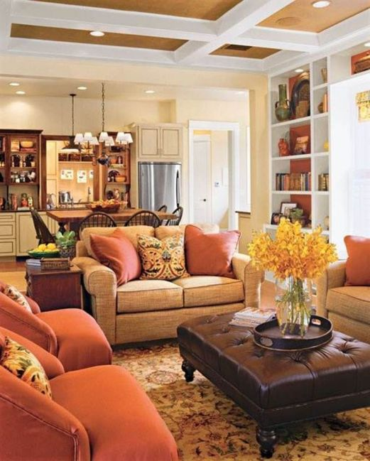 warm-color-accents-home-decor-inspiration-interior-design
