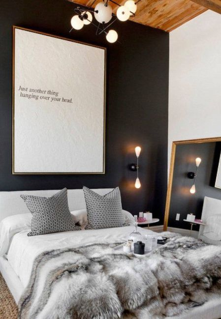 warm-fuzzy-interior-design-lighting-faux-fur