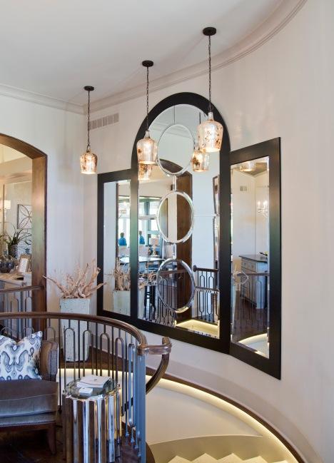 willis16111carn_018-mariana-home-pendant-lighting-art-glass-gold-modern
